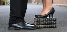 || my wedding || / Engagement blog: untilwesayido.wordpress.com Marriage blog: untildeathdouspart16.wordpress.com