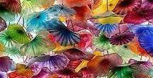 soffitti colorati