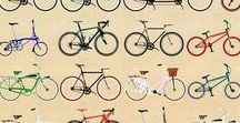 Bicicletta: il logo