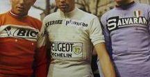 Bicicletta: la storia