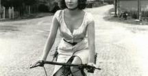 Bicicletta: chi è