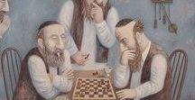 Cultura ebraica