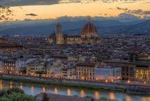 Toscana...Αξιώθηκα να ζήσω