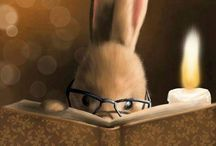 Books... Διάβασμα