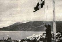 Greece old photos