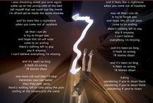 PARKER BOMBSHELL 18 Stories Down / SHAMELESS SELF PROMOTION SONG PROMOTION