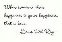 Just LOVE...