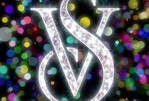 Victoria's Secret !! --I LOVE--