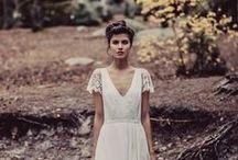 Brides&Grooms