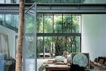 /Interiors/