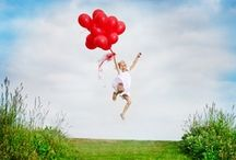 Classic Children's Party / Children's parties we just love ..  Enjoy x / by Bluebird & Honey