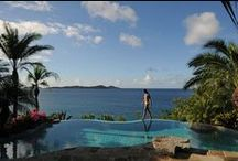 Rosewood Little Dix Bay, BVI | UJV