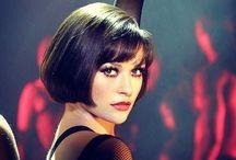That's Entertainment / Actors Singers Movies / by Diane Riordan