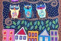 folk art / folk art