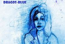 ION DRAGOS SIRETEANU - FINE ART - NUDES / JUST SEE-  http://www.youtube.com/results?search_query=shocking+blue+inkpot&sm=1