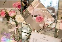 Weddings & Events by Bring To Life Events / Weddings & Events by Bring To Life Events :)