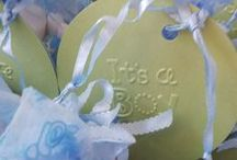 Baby Showers by Bring To Life Events / Baby Showers by Bring To Life Events