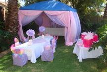 Kids Parties by Bring To Life Events / Kids Parties by Bring To Life Events