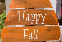 Fall Fun / Fall in Sussex County New Jersey is beautiful, unique, & amazing!  Here are some DIY ideas, pictures of Fall in NJ, family fun ideas, & so much more! <3