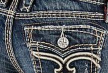 Fantastic Jeans