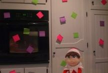For the Holidays / by Post-it® Brand Canada
