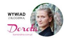 Wywiady / Wywiady z kreatywnymi osobami, blogerkami i kobietami biznesu.