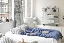 Soul / home ● interior ● design