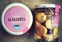 Mini Cookies / Mini cookies horneadas artesanalmente perfectas para regalar y compartir, pídelas por nuestra tienda en www.homebaked.com.co