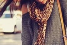 .Style Me.