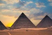 Egypt and life!!!