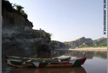 Jammu Darshan / Explore the Unexplored Jammu  http://photos.jammuredefine.in