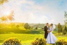 Weddings at Los Serranos / Events at Los Serranos Country Club Chino Hills, CA