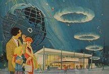 OVNI/UFO