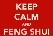 Feng shui philo