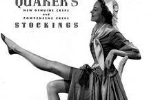Quaker Porn / Simply Hot Quaker Meeting Houses, Images, and Links