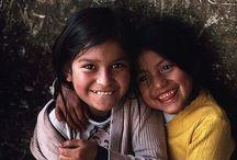 Quiero regressar a Ecuador / Me gustaría jubilar a Ecuador un día