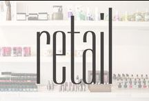 OUR RETAIL