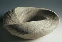 Sculpture / by The Potters Cast