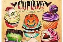 1 billion cupcakessss!!!