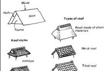 roof study