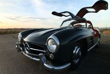 300SL / Best of them all!