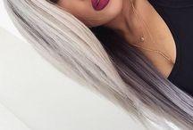 Hair Trends ✌