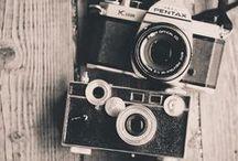 Photography / cameras, film, camera tips, beautiful photographs, photography tips, blog photography