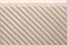 Stufenfliesen   Stair Tiles I GOLEM / Unsere Stufenfliesen entsprechen den Originalen der Gründerzeit in Stärke, Farbe und Oberfläche. Die Fliesen entwickeln ihren Charme durch die im Lauf der Zeit entstehende Patina. Die zunächst rauhe Oberfläche wird mit zunehmender Benutzung glatter, behält aber Ihre Rutschfestigkeit.  – Our stair treads correspond with the old ones from turn of the century 19th/ 20th in colour and finish. The tiles develop a charming patina over time.