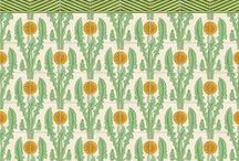 Verlegebeispiele I Wandfliesen Jugendstil Dekor   Laying Example I Wall tiles Art Nouveau I GOLEM