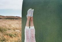 < wear / by christine