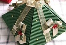 Craft sew, quilt, paper idea