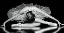 Ballet / Ballet Photos