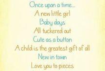 Preemie Mum and PROUD