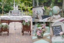 AboveTheRestEvents 561.855.0553 / Above The Rest Events ☎️ (561) 855-0553 www.AboveTheRestEvents.com hello@atrefl.com #AboveTheRestEvents #ATREbridal #wedding #bride #groom #bridal #weddingwire #DestinationWedding #love #WeddingPlanner #marriage #WeddingPlanning #ceremony #reception #event #floral #design #decor #WeddingDecor #DreamWedding #PlatinumWedding #IDO #BeachWedding #Weddings